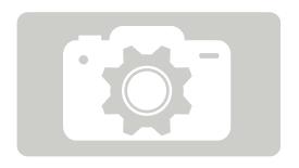 Email PF-115 (2.5 kg) Rosu